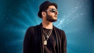Bilal Saeed
