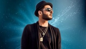 Bilal Saeed Biography, Wiki ,Latest Songs, Tour   Infostarr com