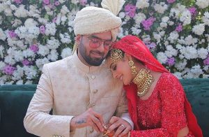 Yasir Hussain Biography Wiki Wife Dramas News